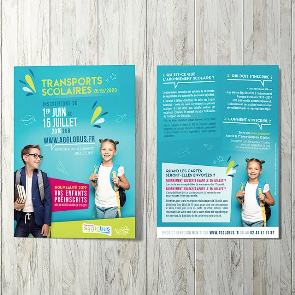 Campagne transports scolaires 2019/2020 - vue n°3