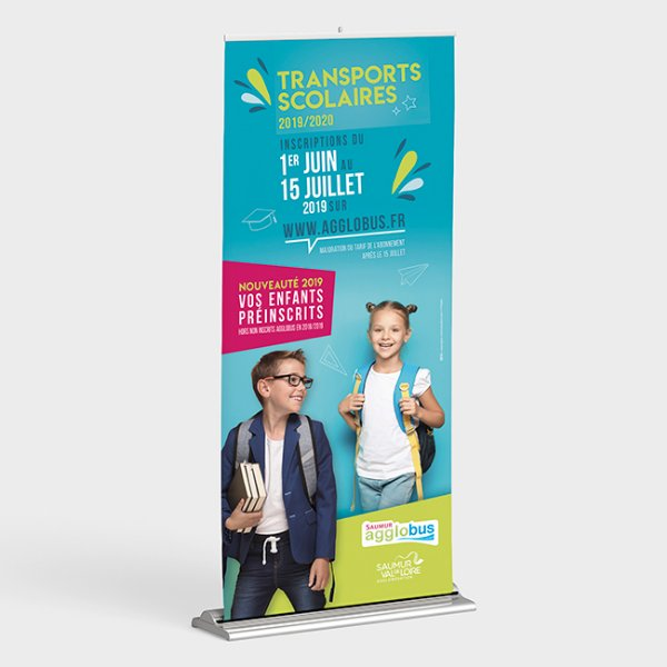 Campagne transports scolaires 2019/2020 - vue n°4